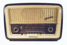 radio-apparat_thumb